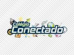 Logo Geral-01