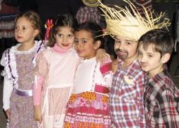 festa-junina-conectado-2014-32